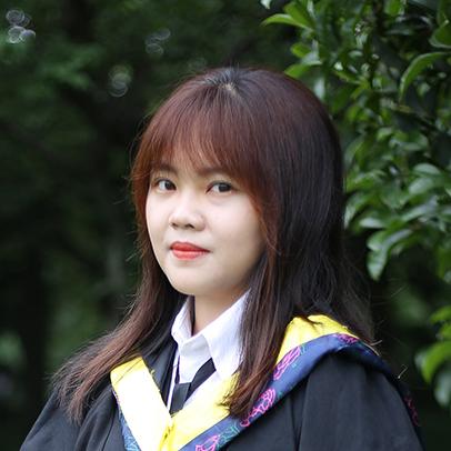 Yun  Bai
